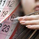 Секрет женской удачи – Эзотерик рассказала, в какие дни нужно стричься