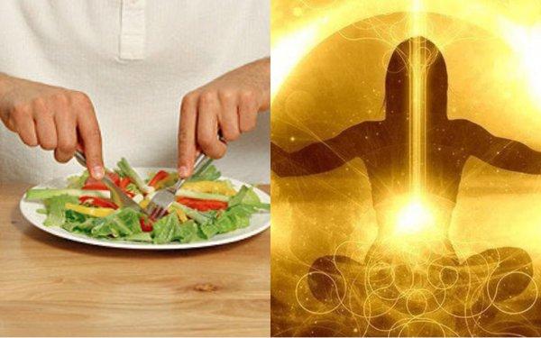 Завтрак ешь сам, ужин отдай врагу – Питание в нужное время защитит от негатива