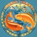 Хрупкое здоровье Рыб — Астролог дал совет для долгих лет жизни этого знака