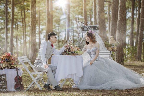 Как за каменной стеной: С мужем какого знака Зодиака будет самый крепкий брак — астролог