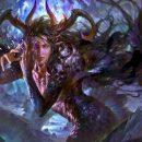Козерог взболтнёт лишнего – В чём опасность недели с 18 по 24 ноября, рассказал астролог