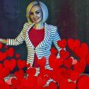 Неделя любви: Володина дала прогноз на 18-24 ноября для всех Зодиаков