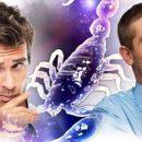 Проблемы у Скорпионов: Астролог назвал опасность выходных