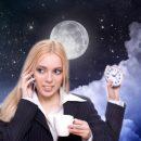 Все желанное сбудется! Какие планы лучше всего осуществить в високосный год – астролог