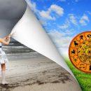 Судьбоносные изменения. Как перевернется жизнь в 2020 году у Раков, Козерогов и Скорпионов?