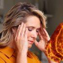 Удар придется по голове. Какими проблемами со здоровьем чаще всего страдают знаки огненной стихии