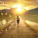 4 подарка судьбы: События, которые перевернут жизнь Весов в 2020 году