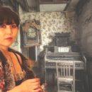 Все силы забрали «вампиры»: Лилия Хегай о вещах, которые не стоит держать дома