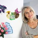24 ноября День матери! Что подарить маме по знаку зодиака, советы Астролога