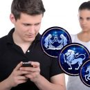 «С ними в разведку не пойдешь» : Астрологи рассказали о трёх знаках, которым не стоит доверять