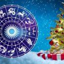 Они будут в восторге! Что подарить Водолею, Козерогу и Деве на Новый год — астролог