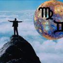 Время Близнецов и Дев: Директный Меркурий дарит успех