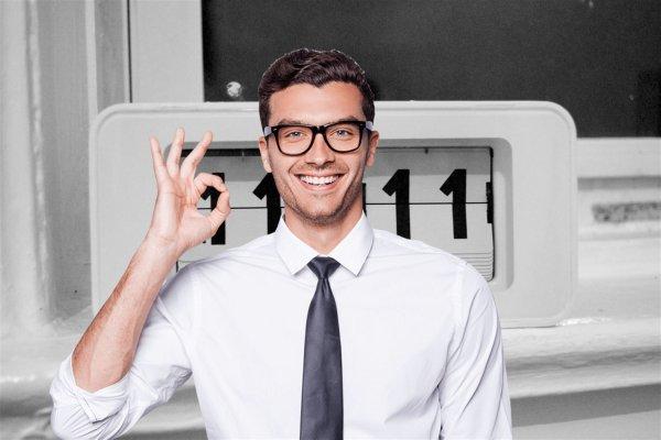 Тайный смысл судьбы: О чём говорит цифра 11:11 на часах