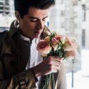 Кофе в постель: Cамых романтичных мужчин по знаку Зодиака назвал астролог