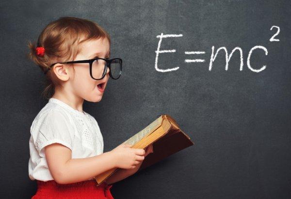 Гений по Зодиаку: ТОП-3 самых умных знака
