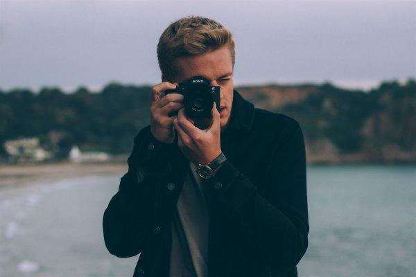 ТОП-5 запретов: Что нельзя фотографировать