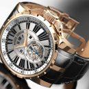 Скупка брендовых часов дорого
