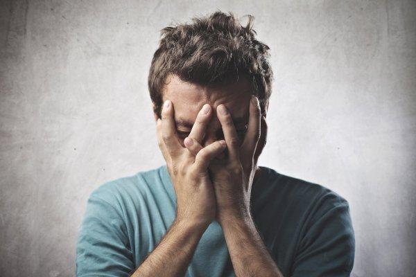 Эмоциональные качели: Чем опасен всплеск чувств рассказала эзотерик