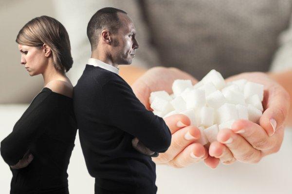 Сахар одолжил – семью развалил: Почему нельзя одалживать продукты соседям