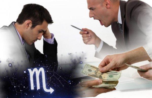 В долг не брать: Завтра Дев ждут финансовые трудности