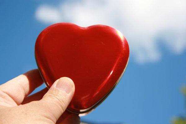 Сердце Львов в опасности: Какие три знака Зодиака имеют высокий риск болезней сердца, рассказал астролог