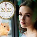 Опасный 2020 год: Чего «стопудово» нельзя делать в год Крысы?