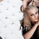 День большого счастья: Звезда «Битвы экстрасенсов» раскрыла особенность четверга