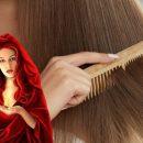 Расчёска на защиту: Какой гребень отведёт негатив от головы