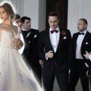 Мужчина судьбы – Как не ошибиться в выборе мужа?