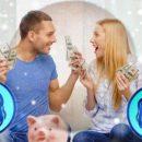 Рождены, чтобы стать богатыми. Каким знакам Меркурий подарил достаток — астролог