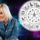 Зодиаков необманешь: Астролог назвала гороскопы Володиной «враньём»