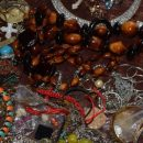 Опасность найденных вещей: Как защититься от негатива «сокровищ»