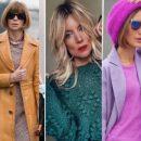 Убийца красоты: Какие цвета «уродуют» женские чакры