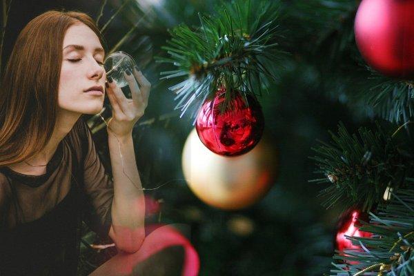 Как защититься от негатива и привлечь в Новый год удачу — эзотерик