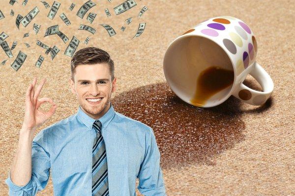 «Пролил чай – деньги получай»: Приметы о ежедневном ритуале чаепития – медиум