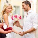 Предназначены судьбой: Как выбрать жену по имени рассказал эзотерик