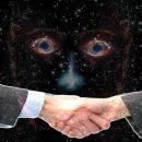Контракт на успех: Как договориться со Вселенной на удачу во всех начинаниях
