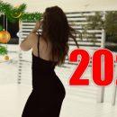 Платье от проблем в 2020: В каких нарядах не стоит праздновать Новый год, чтобы не навлечь беду, рассказал астролог
