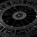 Зелёный свет для мошенников — Уязвимые места знаков зодиака назвал астролог