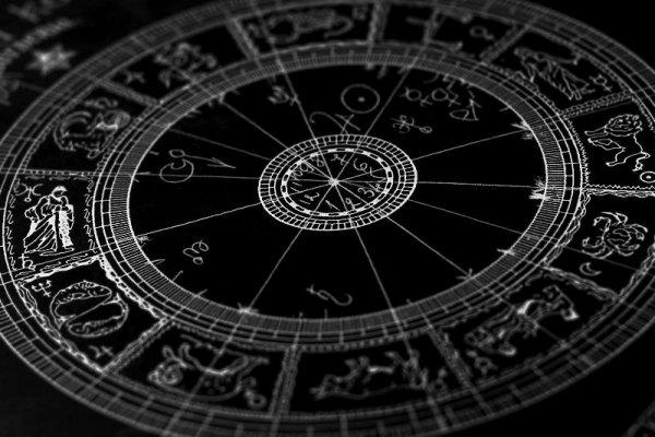 Зелёный свет для мошенников - Уязвимые места знаков зодиака назвал астролог