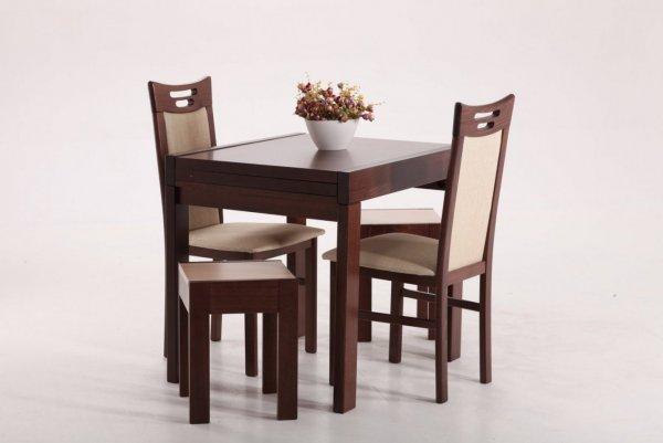 Квадратный или круглый: Какой стол принесёт счастье в дом?