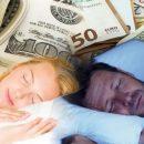 Деньги приснились – удачи лишились: Эзотерик раскрыл значение денег во сне