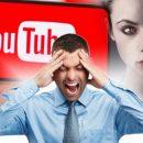 Интернет-вампиры: Как YouTube влияет на энергетику, рассказал Эзотерик