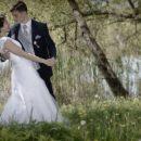 Муж Рак — мечта, а не брак: Почему мужчина этого знака идеален для семейной жизни, рассказал астролог