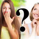 Блокирует счастье: Почему нельзя говорить «последний»?