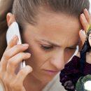 «Не стоит рисковать»: Здоровье уходит из-за слов благодарности — эзотерик