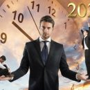 Конец ужасного — начало прекрасного. Что принесёт с собой новое десятилетие и чем закончиться нынешнее — эзотерик