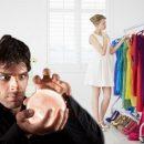 Модный приговор. Медиум рассказал, как цвет платья влияет на судьбу