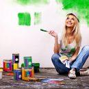 Весам и Ракам не избежать блага: Как Зодиакам обустроить квартиру на удачу