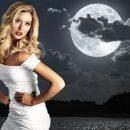 Придаст силы и красоты: Обряд на Черное Полнолуние поведал ведический астролог